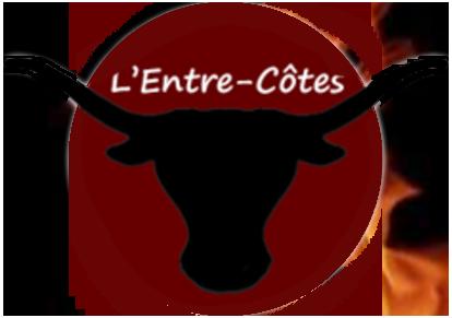Entre-cote Lodelinsart | Grille & Pizzeria